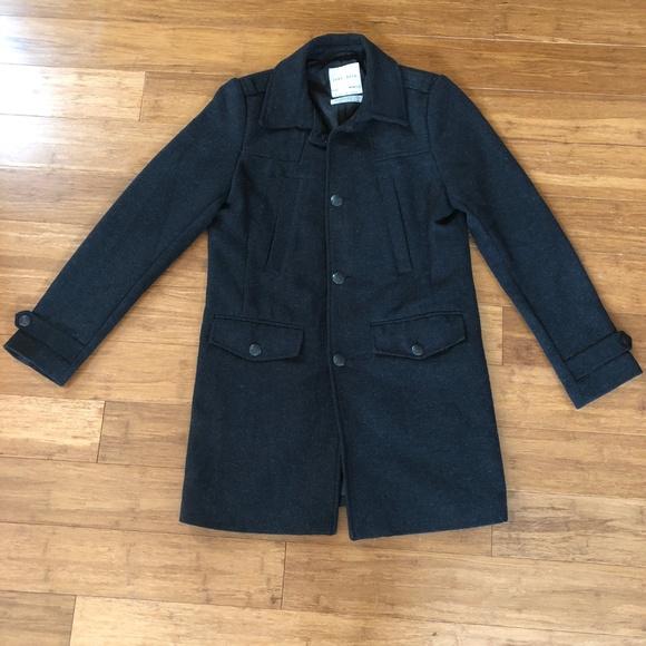 e487470c3835 Zara Boys Jackets   Coats